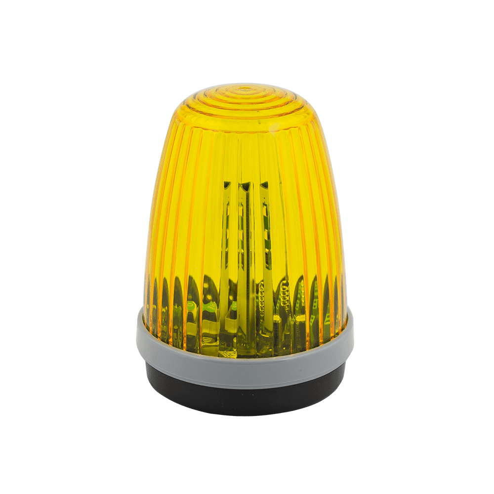 > Lampa sygnalizacyjna HATO LED 24/230V AC >