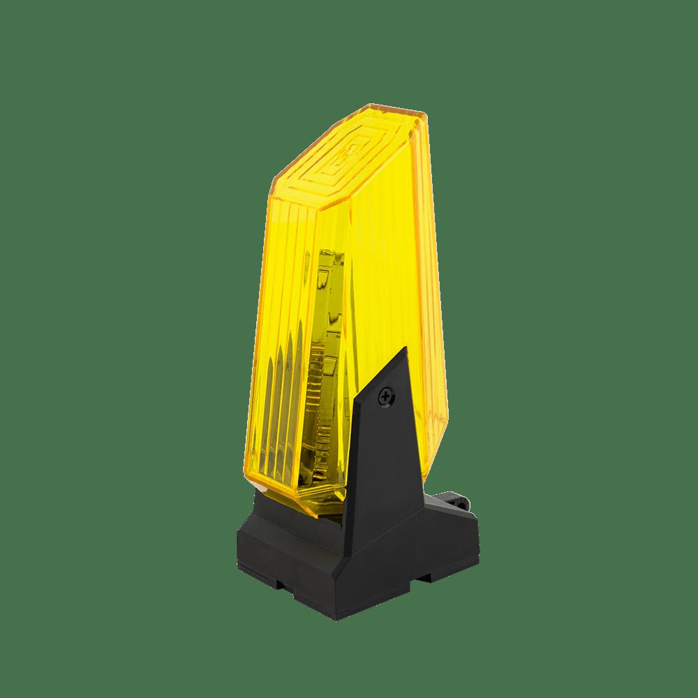 > HATO TOWER lampa sygnalizacyjna - 24V/230V >